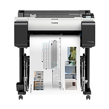 380x380-canon-tm-200-a1-plotter.png