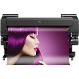 Canon PRO-6100S Wide Format Production Printer