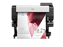 Canon TX-3000 A0 Wide Format Printer Plotter