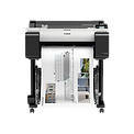 Canon TM-200 A1 Wide Format Printer Plotter