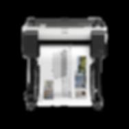 1000x1000-canon-tm-200-a1-printer-plotte