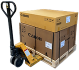 plotterbase-canon-pallet-truck.png