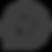 150x150-round-plotterbase-icon.png