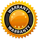 warranty-badge.png