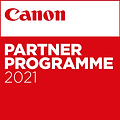 Canon_PP-2021_CMYK.png