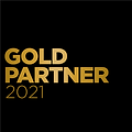 Canon_PP-2021_GoldPartner_blk.png