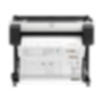 Canon TM-300 A0 Wide Format Printer Plotter