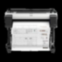 1000x1000-canon-tm-300-a0-printer-plotte