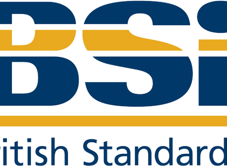 BS9251 Domestic and Residential Sprinklers is being revised..