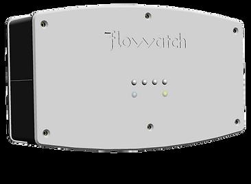 Flowatch 9251 mini.png