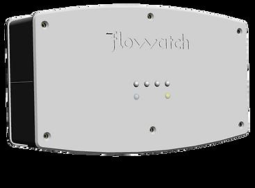 Fire Sprinkler Monitoring & Alarm Systems