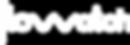 flowatch-logo-invert.png
