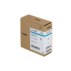 Canon PFI-1300 Ink Cartridge Packaged