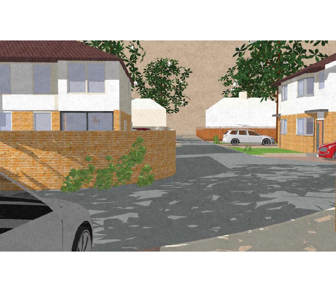 PDF Screenshot - Kingsley Grove 8.jpg