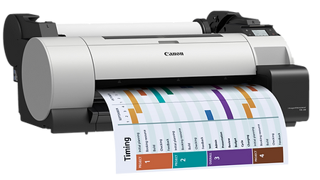 canon-ta20-a1-wide-format-printer.png