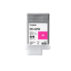 Canon PFI-107 Ink Cartridge