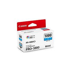 1024x1024-canon-pfi-1000-cyan-c-80ml-ink-cartridge-0547C001.jpg