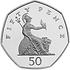 50-pence-coin.png