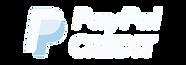 logo-paypal-credit-white.png