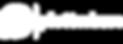 Logo H - Invert.png