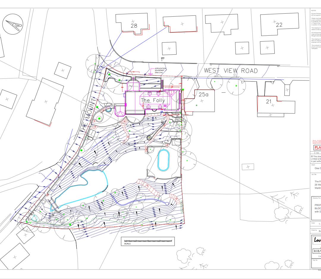PDF Screenshot - West View Road 1.png