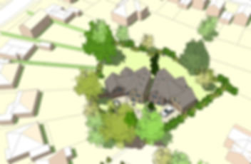 garden-development.jpg