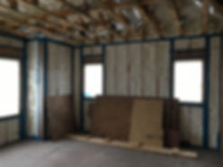 Wright_Megans Room_Before1.JPG