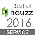 best-of-houzz-2016-badge.jpg