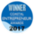 2017-Coastal-Entrepreneur-Health-Care-Aw