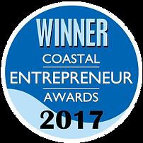 2017-Coastal-Entrepreneur-Health-Care-Aw