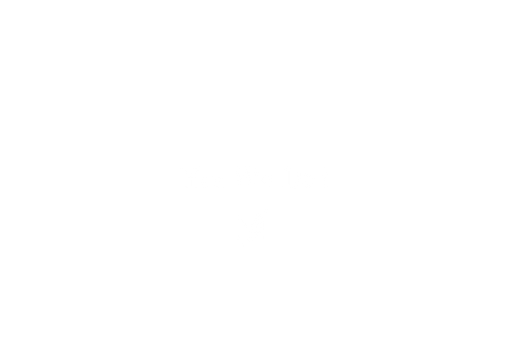 yes we do logo.png