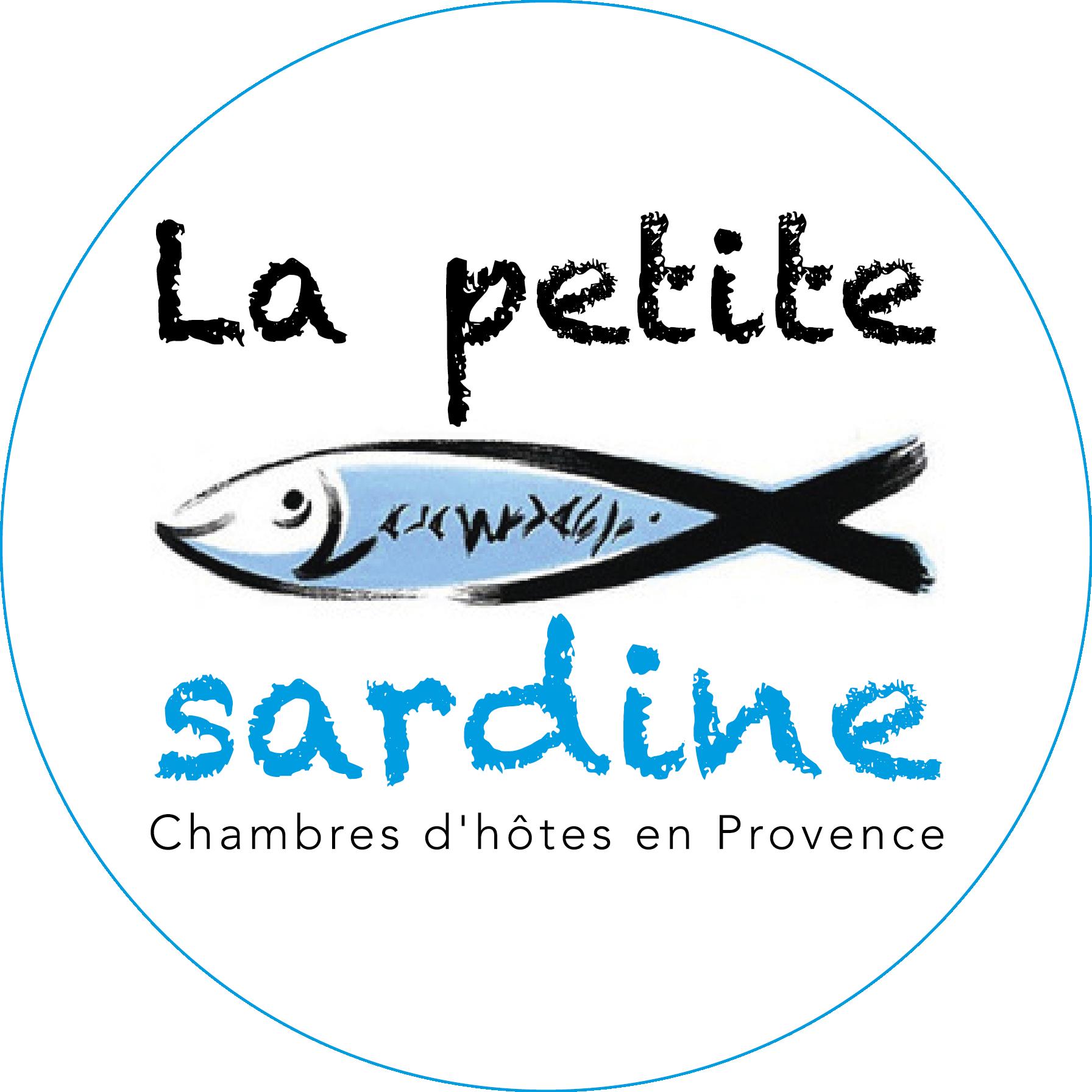 Chambre d 39 hotes lirac gard la petite sardine for Chambre d hote gard