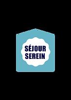 logo_séjour_serein.png