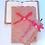 Thumbnail: Kit créatif protège carnet & étui à stylo