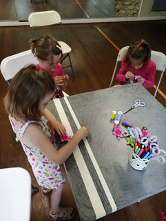Atelier couture créative Patty Création.jpg