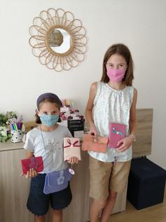 Stage de couture créative vacances scolaires Patty Création.jpg