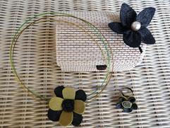 Bijoux et accessoires festifs en feutrine Atelier créatif avec Patty Création_edited.jpg