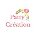 Patty Création Pau Tarbes Bayonne