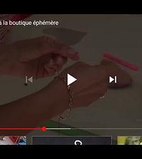 Patty Création Animation Atelier Créatif Enfant !