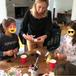 A Pau, optez pour une animation atelier créatif  lors de l'anniversaire de votre enfant !