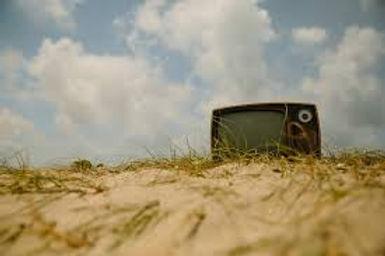 TV in desert.jpeg