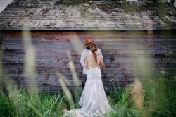 Jesse & Kat (Loree Photography)