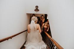 Tara & Gord (Kelsey Vera Photography)