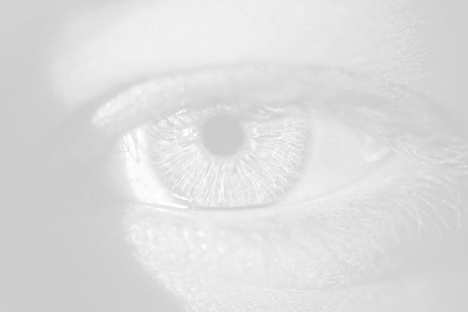 EMID | תרפיה בתנועות עיניים | טיפול בתנועות עיניים | שניר אור כץ