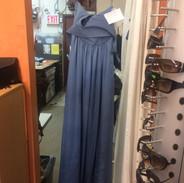 Dawn Rockville Centre Azazie Prom Dress