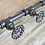 Thumbnail: Industrial Tap Coat Hook
