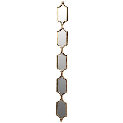 Diamond Long Mirror