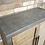 Thumbnail: Industrial Metal & Wood Cabinet
