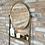 Thumbnail: mirror stand