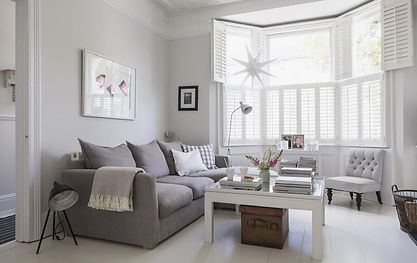 victorian house blinds.jpg